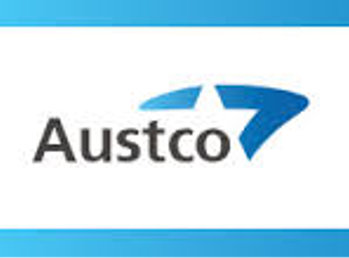 Austco-Logo-CC