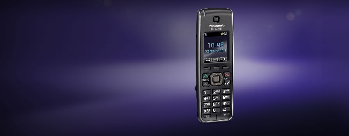 Products Panasonic Phone Systems Sydney Best Prices Nbn