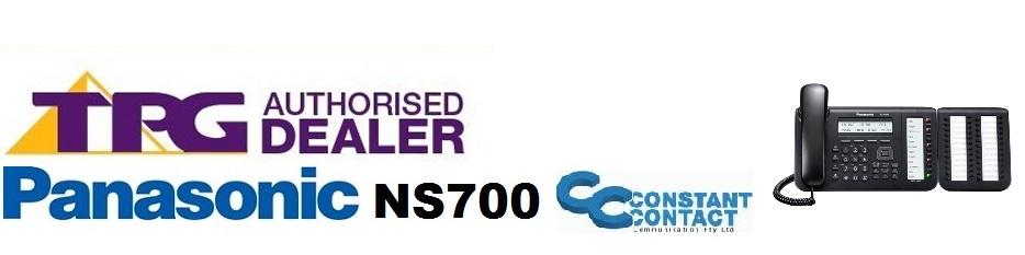 TPG Constant Contact NBN ISP Intenet IP Solutions