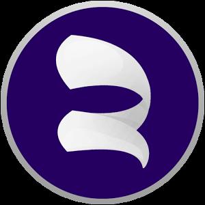 2talk