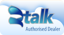 2talk- Authorised Partner