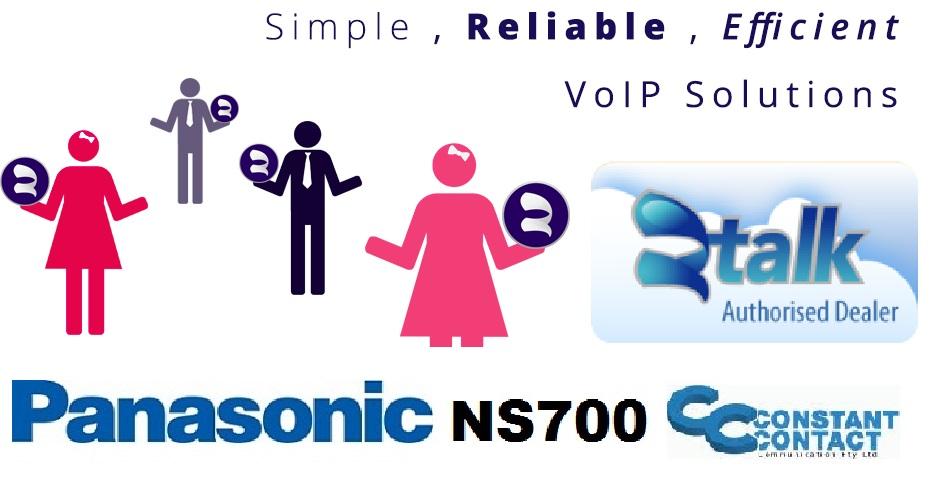 2talk Call Rates Constant Contact Panasonic Solutions