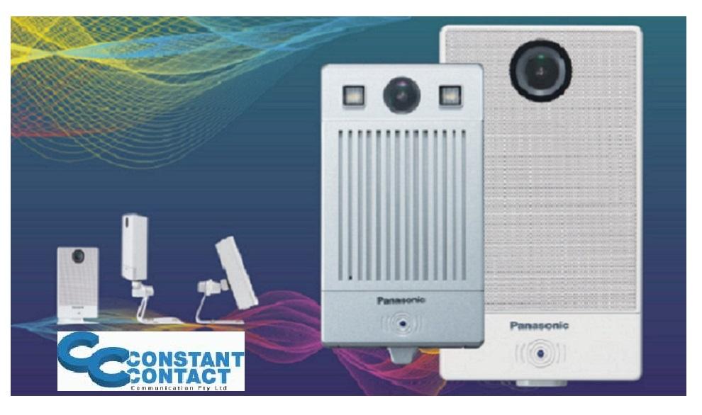 IP Door Phones Camera Video