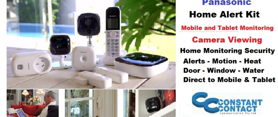 home security system cheapest price free monitoring free rh constantcontact net au Panasonic CCTV Camera Panasonic TV