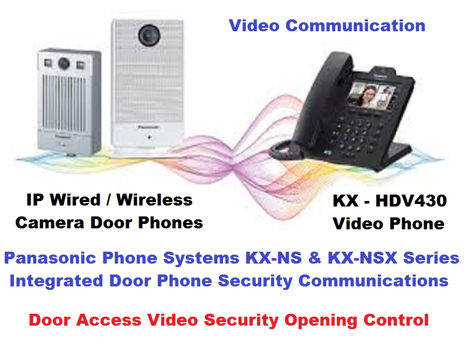 panasonic-camera-door-phone-hdv430-video-camera-opening-security