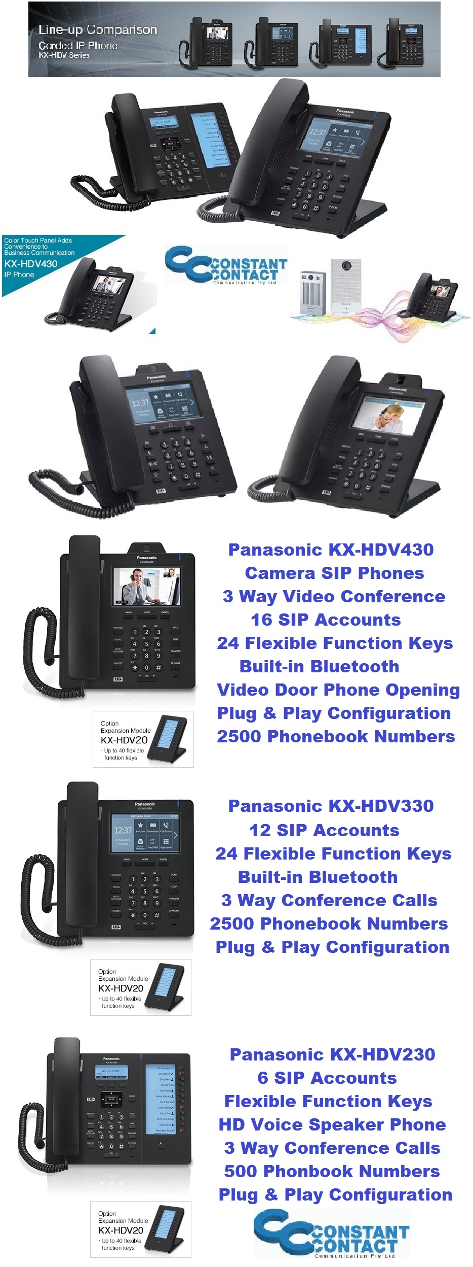 panasonic-cloud-phone-system