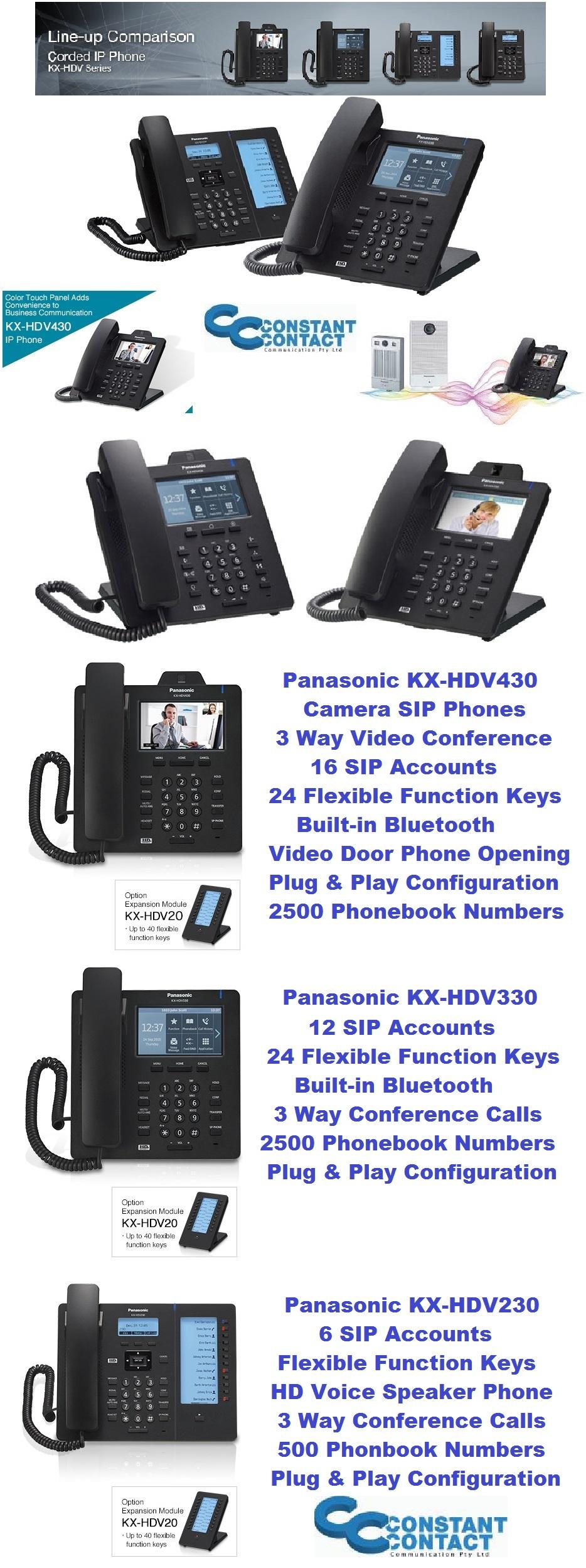 panasonic-cloud-phone-system