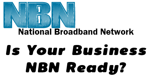 NBN Check you address