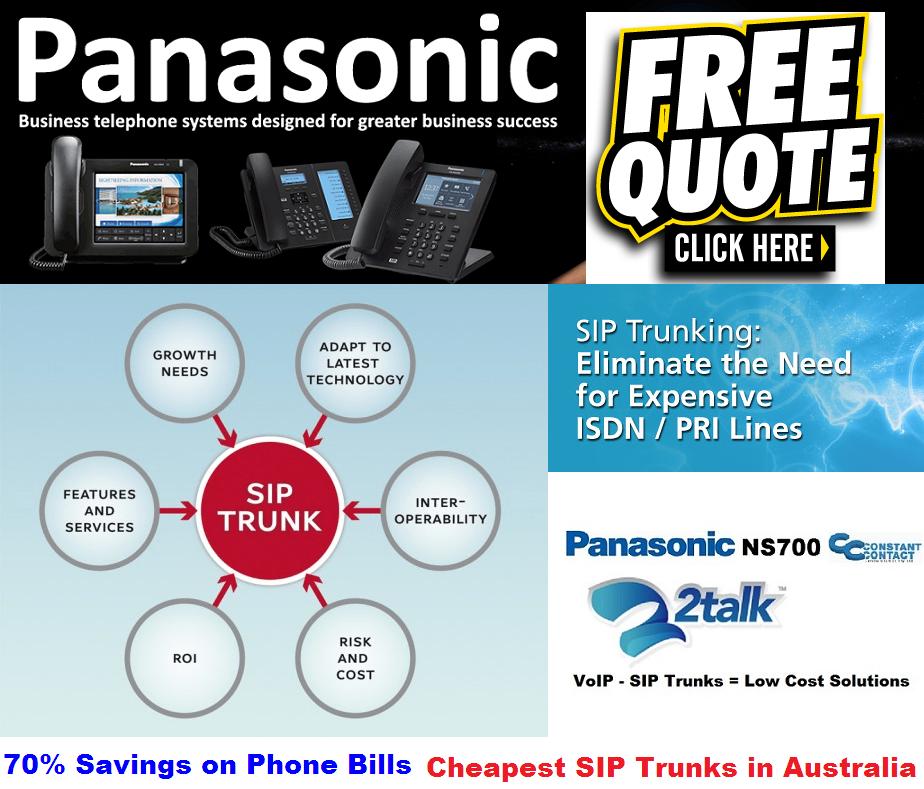 NBN Voice Plans Cheap NBN Phone Call Plans No Contracts Cheapest NBN Plans Australia  Panasonic