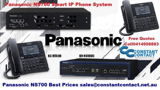ns700 price