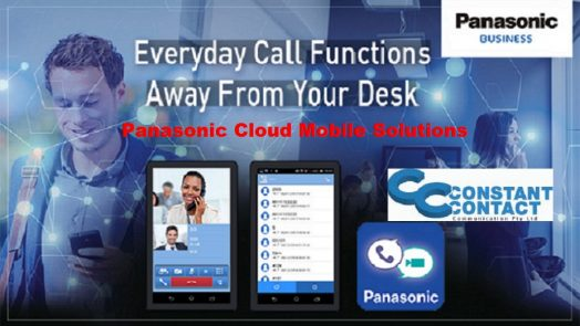 Cloud Mobile Phones