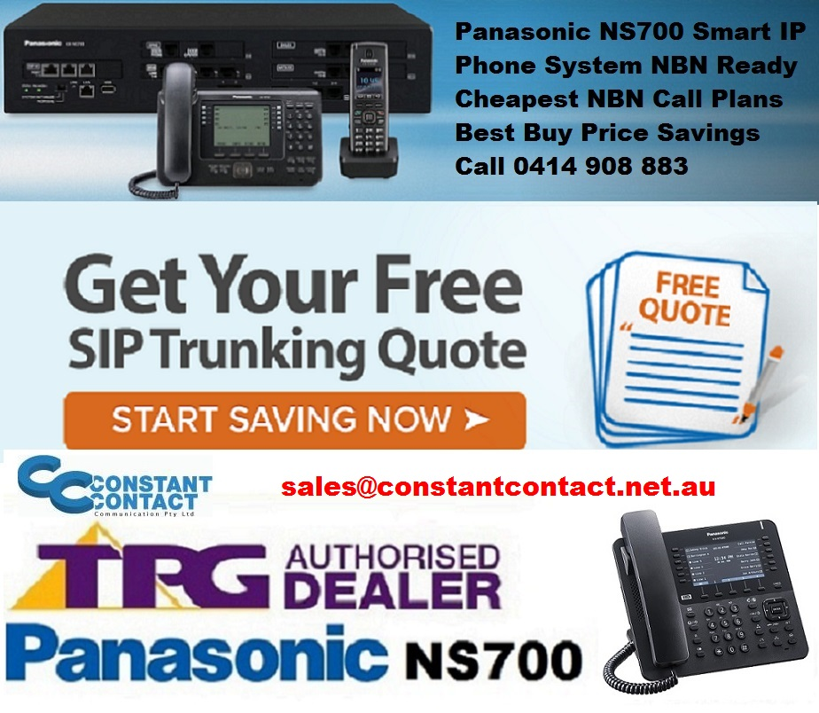 Panasonic ns700 price