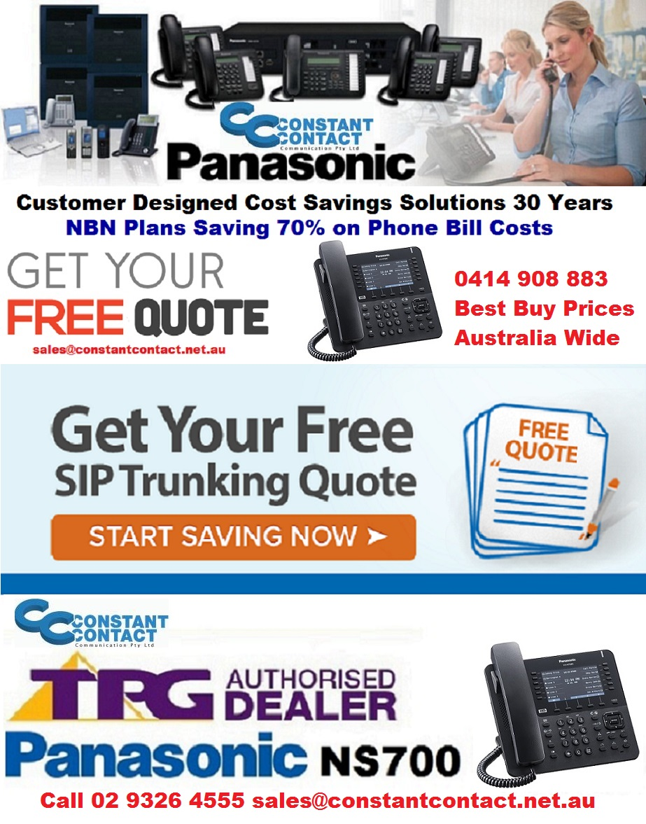 Telephone Systems for Sale