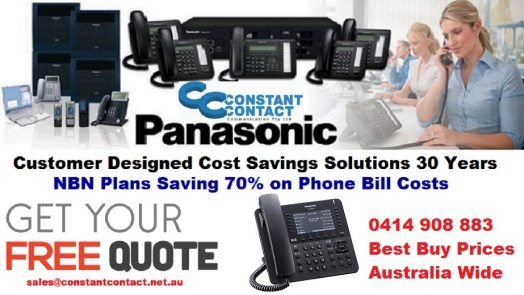 Phone Systems for Sale Best Prices