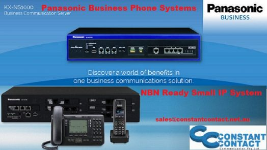 Phone Systems for Small Business Best Prices Free Quotes