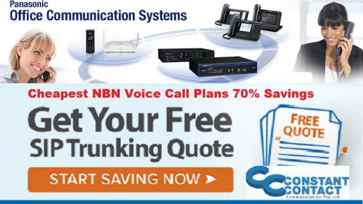 nbn-voice-only-plans