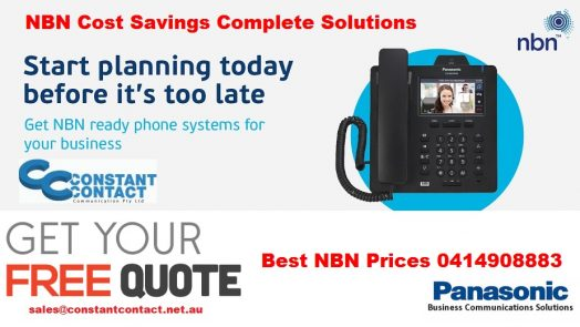 nbn business plans