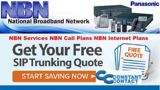 nbn services