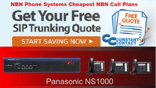 prices phone systems sydney